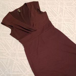 REI Travel Dress